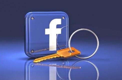 3 شروط إجبارية لاستخدام الفيس بوك مطلع يناير ( جانفي 2015 )