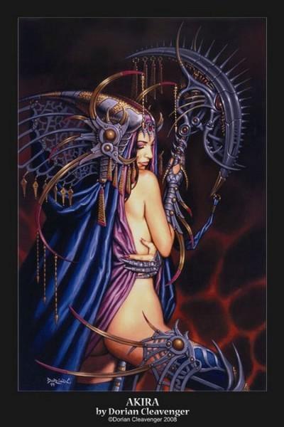 http://2.bp.blogspot.com/-iewDXrqwjWc/TnI8-9D9mjI/AAAAAAAAGnc/vypFjTVpnp0/s1600/Akira+dorian+Cleavenger+art.jpg