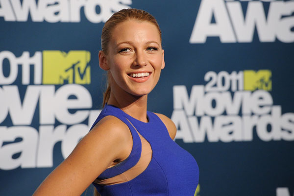 Blake Lively Tattoo. lake lively tattoo: Blake Lively Makes First Public Appearance Since Nude