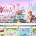 """¡Apertura del nuevo blog """"Winx Club Books""""!"""