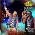 B4 Los Compadres - O Dono Da Noite [Download]