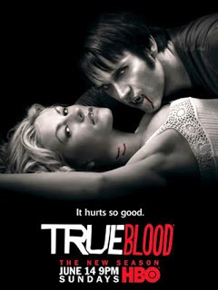 World Horror Film : Watch True Blood S02E06 online