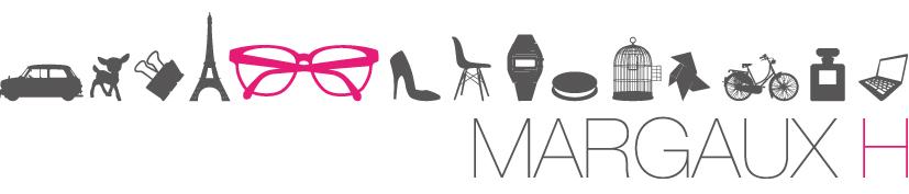 Margaux H Designer Visual Merchandising