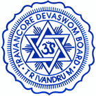 TRAVANCORE DEVASWAM BOARD HIGH SCHOOL ASSISTANT RECRUITMENT MAY 2013 | THIRUVANATHAPURAM