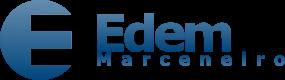 Edem Marceneiro