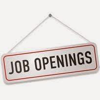Lowongan Kerja Bandung Bulan Mei 2015 Terbaru