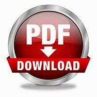 Deutsch Lernen Fit Fürs Zertifikat B1 Pdfcd