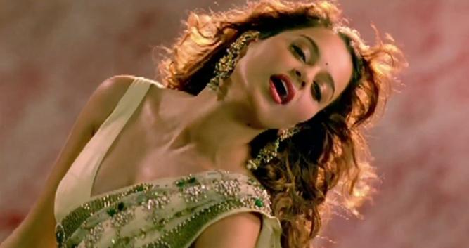 Jugni Song Lyrics/Video - Tanu Weds Manu (2011)