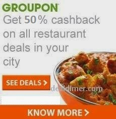 Restaurant-deals-upto-70-off-groupon.jpg