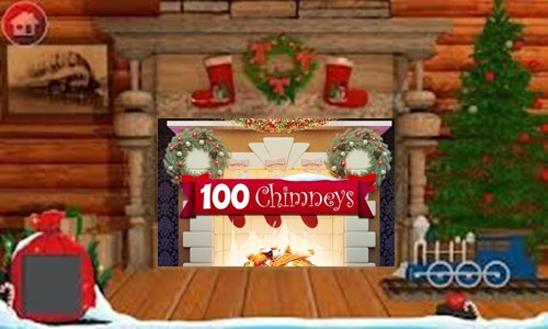 Game 100 Chimneys Level 1 10