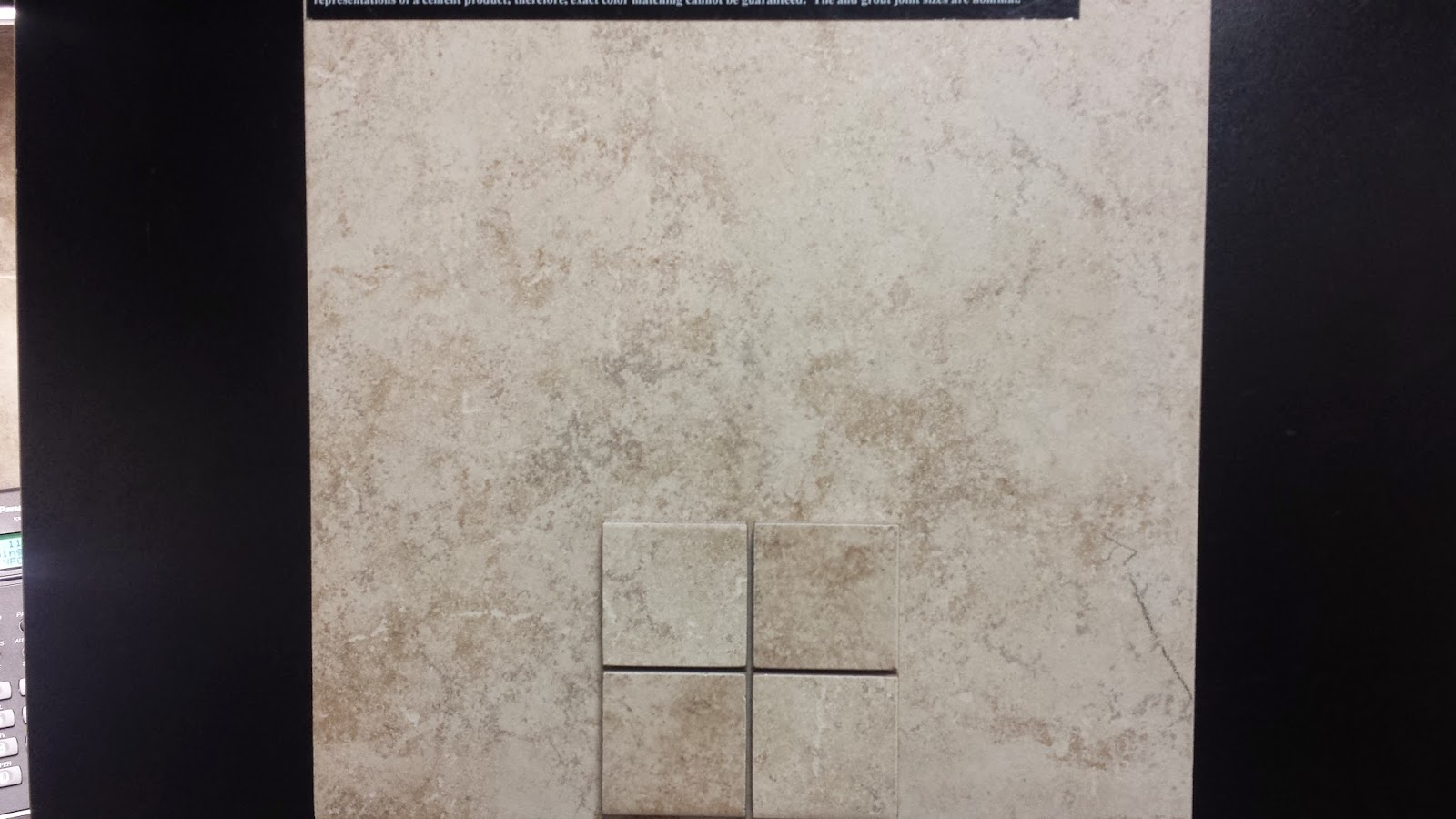 Fine 1 X 1 Ceiling Tiles Thin 12X12 Ceramic Tiles Shaped 13X13 Floor Tile 2 X4 Ceiling Tiles Young 2X4 Drop Ceiling Tiles Soft2X6 Subway Tile Our 1st New Home: From Start To Finish: Flooring   TAC Ceramic And ..