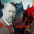 Aniversariante: Bram Stoker