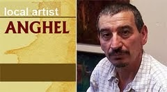 Anghel Efim