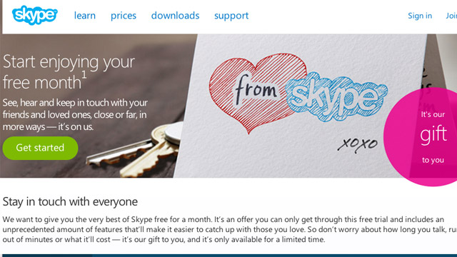 Skype-Free-Unlimited-Worldwide-Calling-Offer