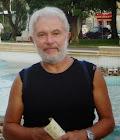 Zsigmond Jozsef