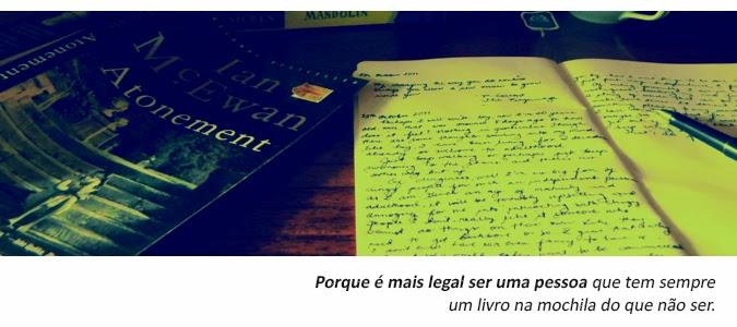 Fonte da imagem: raggedyreader.tumblr.com