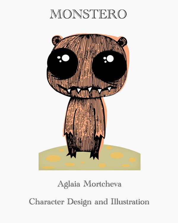 Aglaia Mortcheva