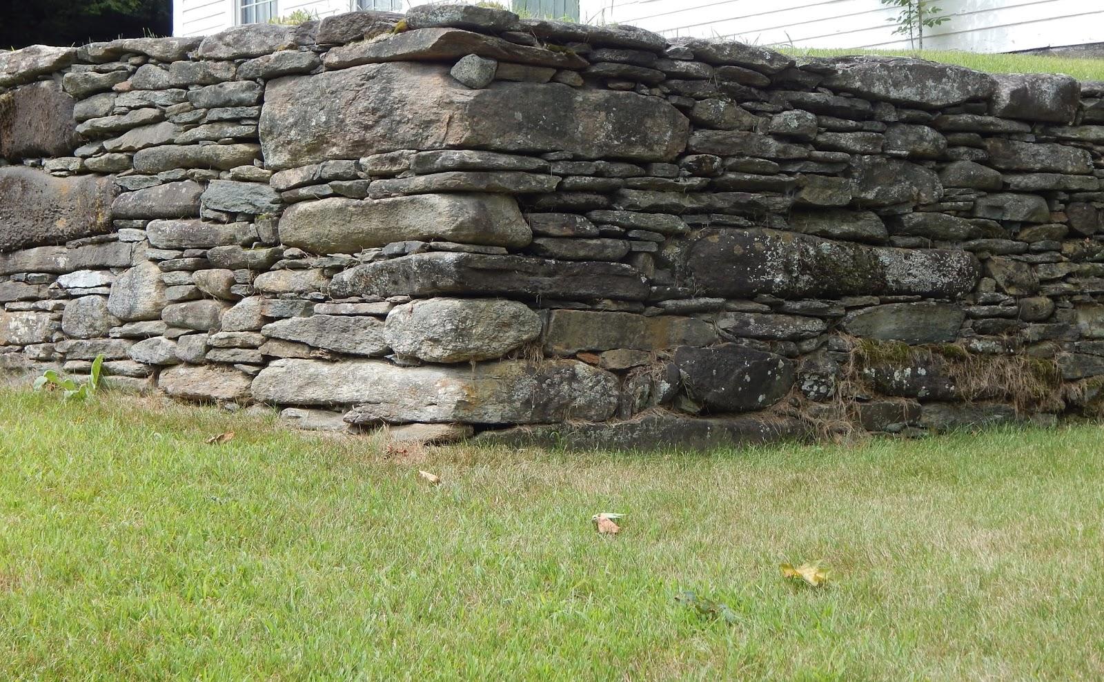 A longhouse birdhouse eddie clark stonemason for Longhouse birdhouse