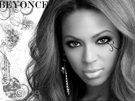 BEYONCE - AFTER ALL IS SAID AND DONE LYRICS