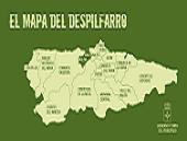 LOS DESPILFARROS EN ASTURIAS