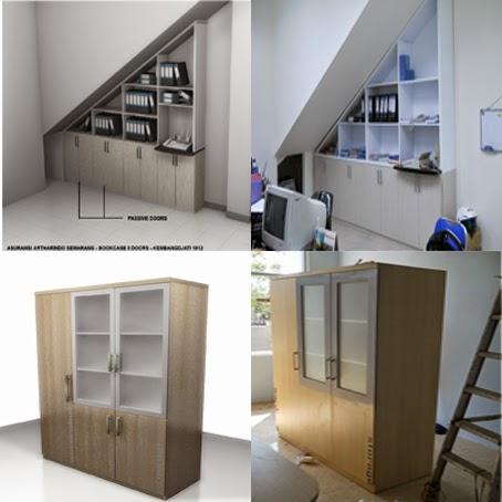 http://furniture-design-indonesia.blogspot.com/