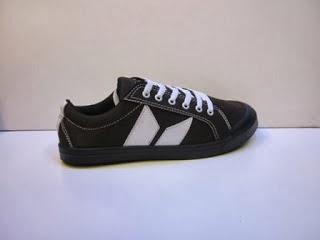 Sepatu Macbeth Vegan toko Sepatu Macbeth Vegan ,supplier Sepatu Macbeth Vegan