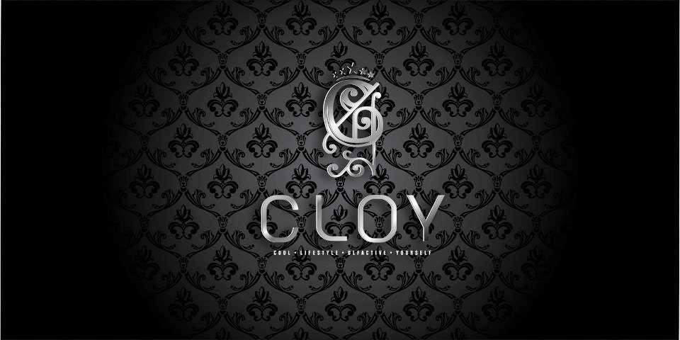 Cloy Cosméticos