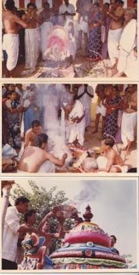 பதஞ்சலி மகரிஷி
