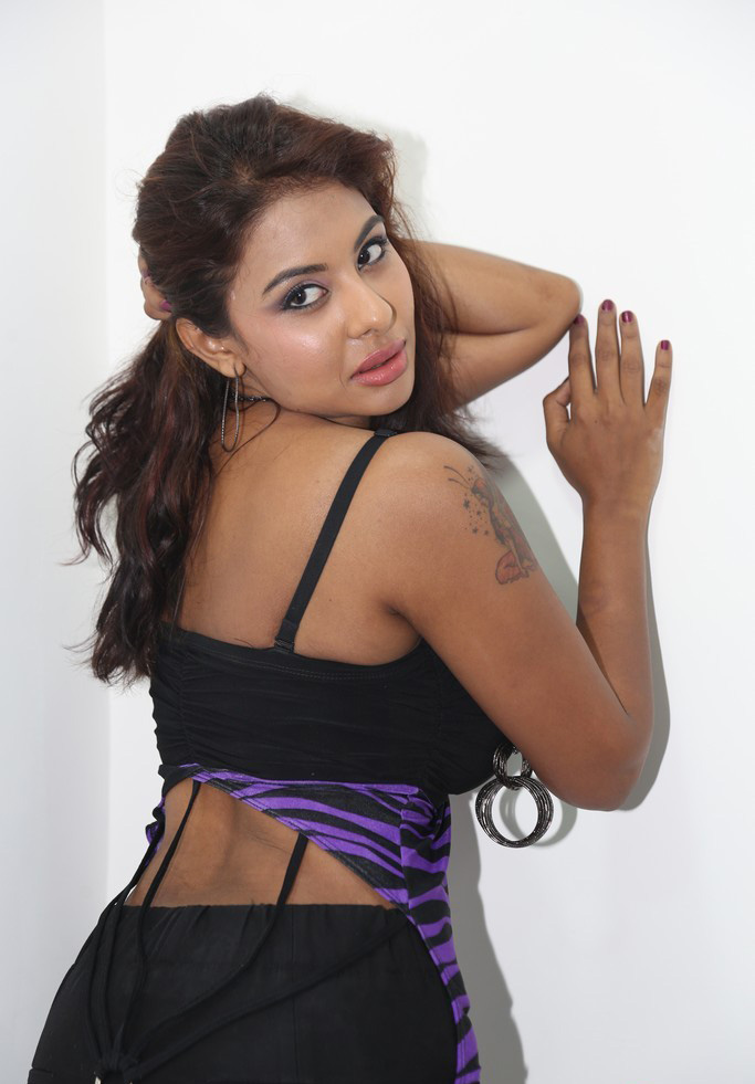 Srilekha New Spicy Stills  Actress Srilekha Latest Images  Srilekha
