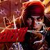 DEMOLIDOR | Estaria a Marvel/Netfilx atrás de uma atriz para interpretar a ELEKTRA?