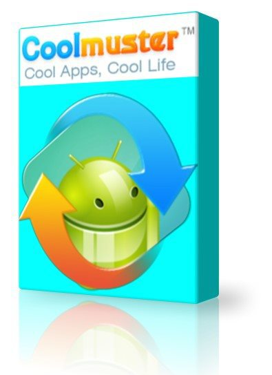 Coolmuster Android Assistant 2016 Download+Coolmuste