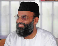 Abdul Nasar Madani, Letter, President, Jail, Kerala, Full Matter of Letter, Prime Minister, Kerala News, International News, National News, 