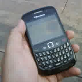 blackberry-gemini-8520