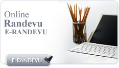randevu+istanbul+eah+gov+tr