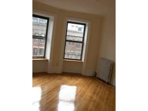 Section 8 New Jersey Apartments For Rent No Fees 605 1 Bedroom Low Income Apt For Rent In Nj
