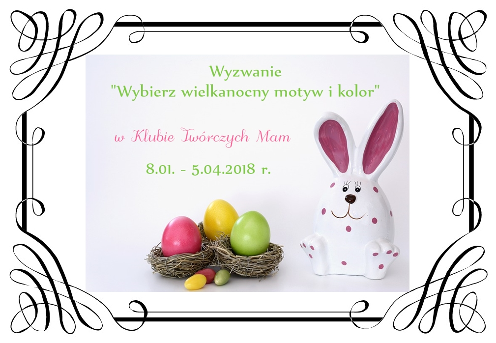 Wyzwanie