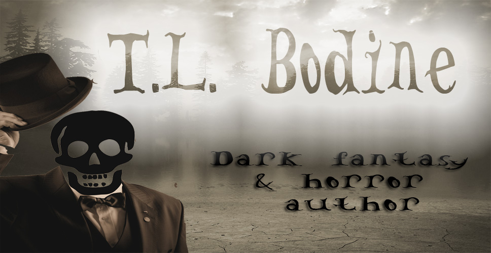 T.L. Bodine