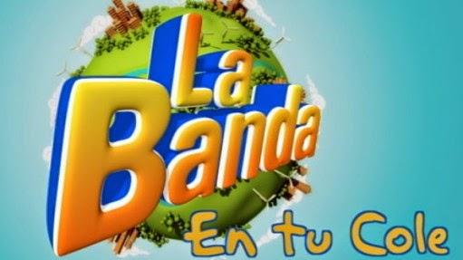 http://labanda.canalsur.es/portal/index.html