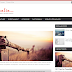 MiniMalia Responsive Blogger Templates Free Download