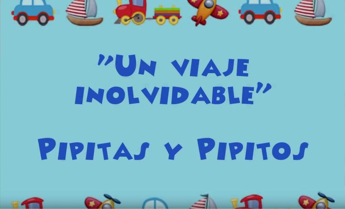 1 TM - VIDEO FIN DE AÑO - 2015