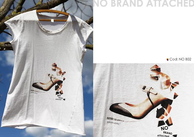 t-shirts,magliette,moda,fashion,magliette con marchio,chanel