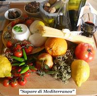 http://petrusina.blogspot.it/2013/06/al-via-il-mio-nuovo-contest-sapore-di.html?showComment=1374053220920#c2048294811199934835