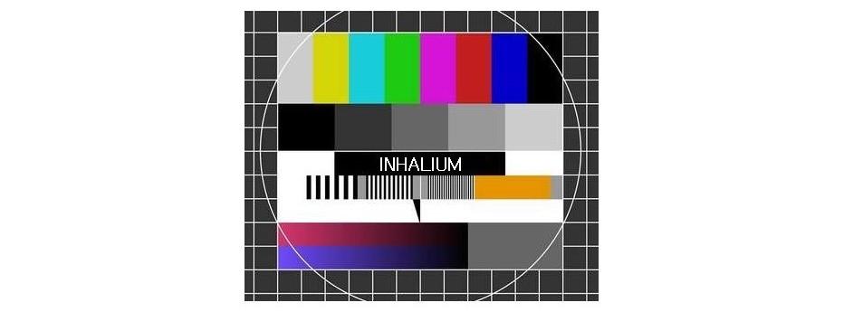 Inhalium