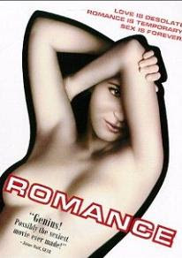 Watch Romance Movie Online