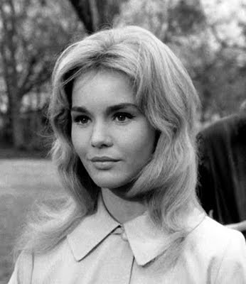 Tuesday Weld Now Tuesday weld