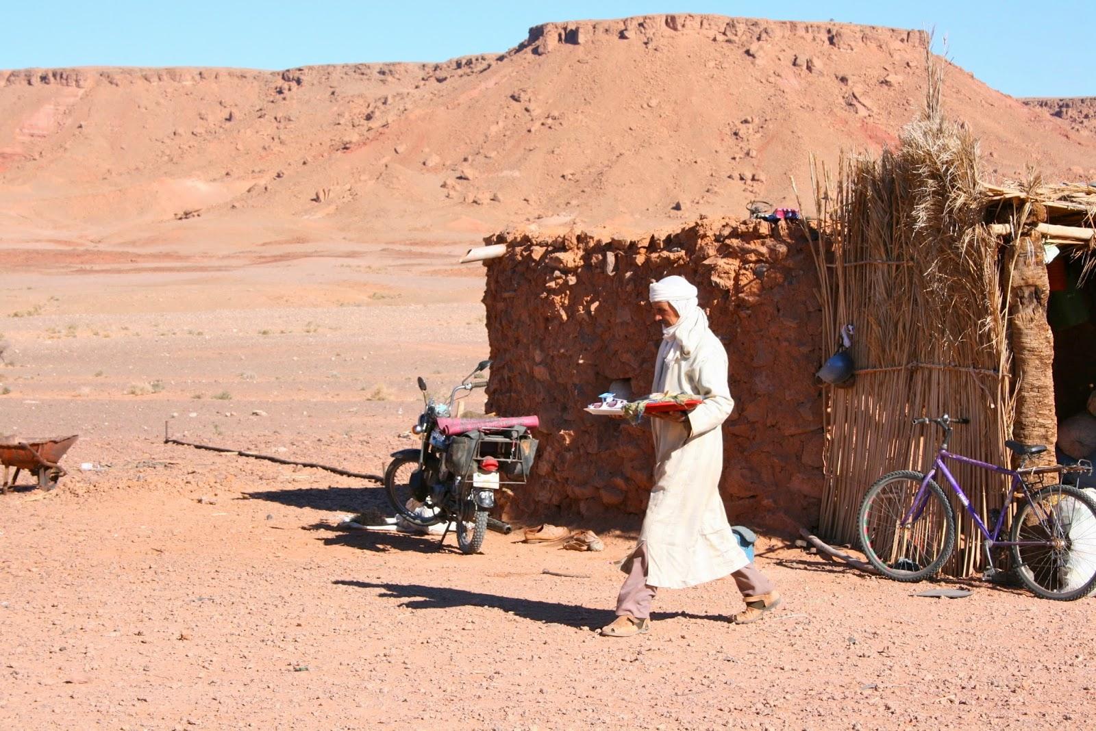 marruecos, aventura, alojamientos, vivir el desierto, arfoud, merzouga, marrakech