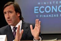 Tras el reto del FMI, cambios en el Indec