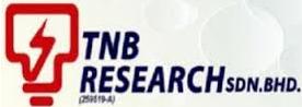 Jawatan Kosong TNB Research Sdn. Bhd.
