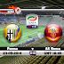 مشاهدة مباراة بارما وروما بث مباشر الدوري الايطالي Parma vs AS Roma