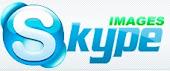 Картинки в Skype